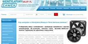 sklep_na_bloga