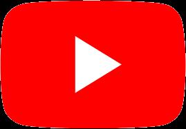 Filmiki prezentujące wentylatory kanałowe